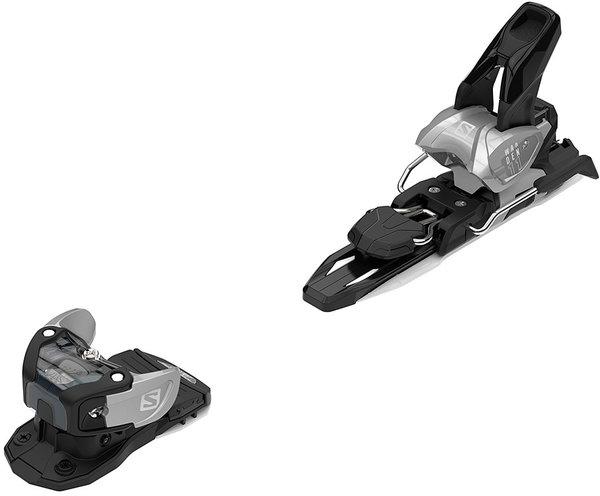 Salomon Warden MNC 11 Ski Binding