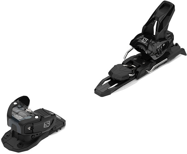 Salomon N Warden MNC 11