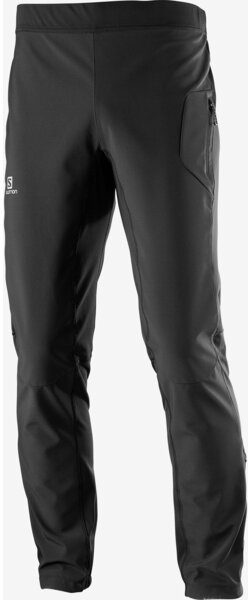 Salomon RS Warm Softshell Pant M