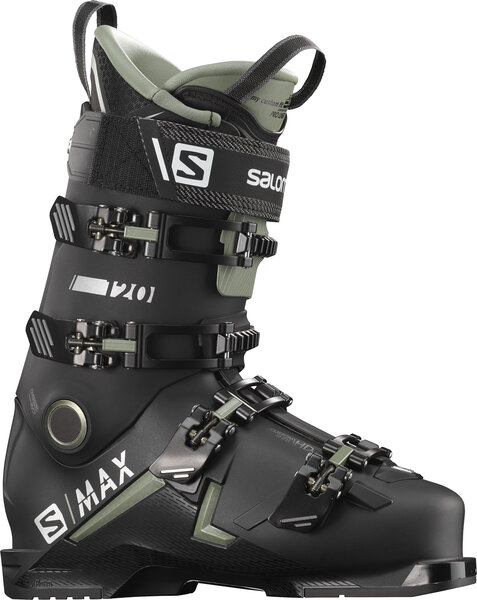 Salomon S/Max 120