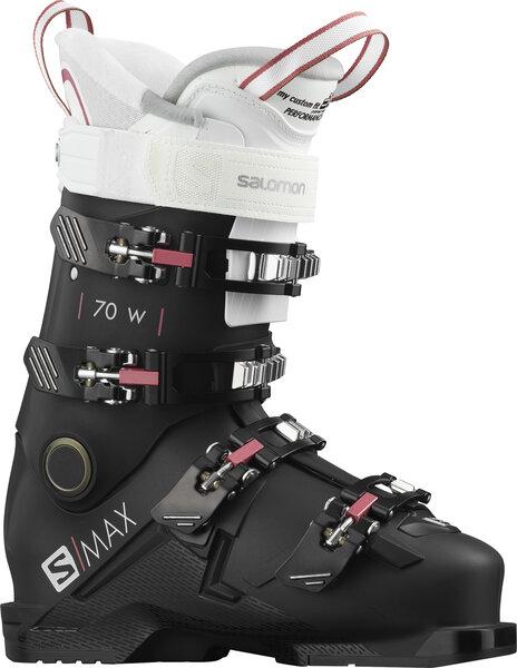 Salomon S/Max 70 W