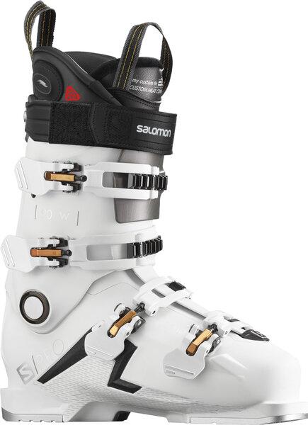 Salomon S/Pro 90 CHC W