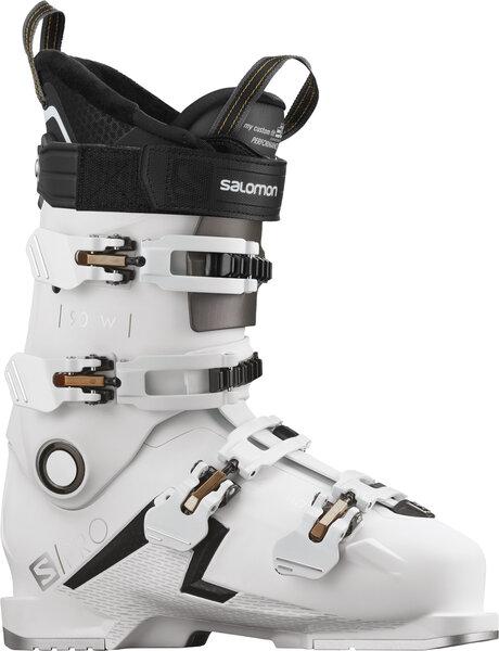 Salomon S/Pro 90 W