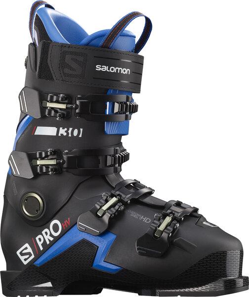 Salomon S/Pro HV 130