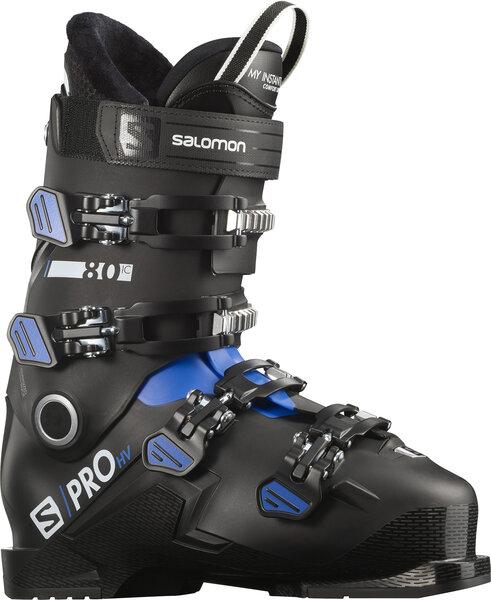 Salomon S/Pro HV 80 IC