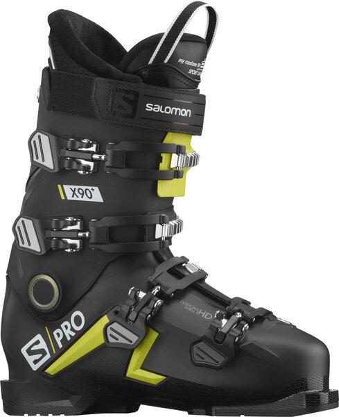 Salomon S/Pro X90+ CS