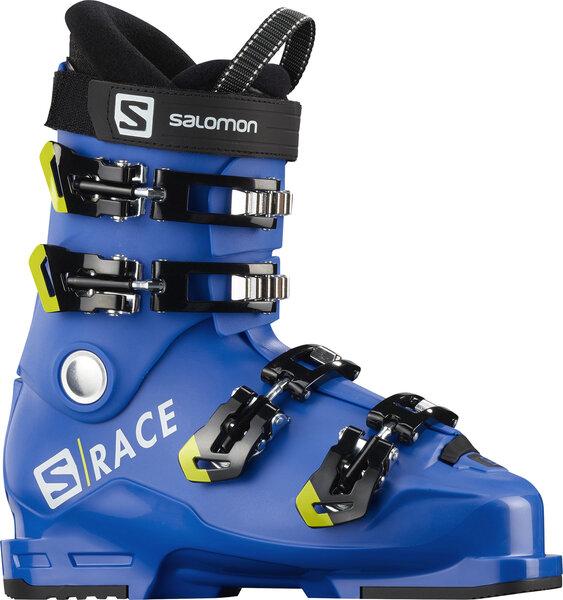 Salomon S/Race 60T
