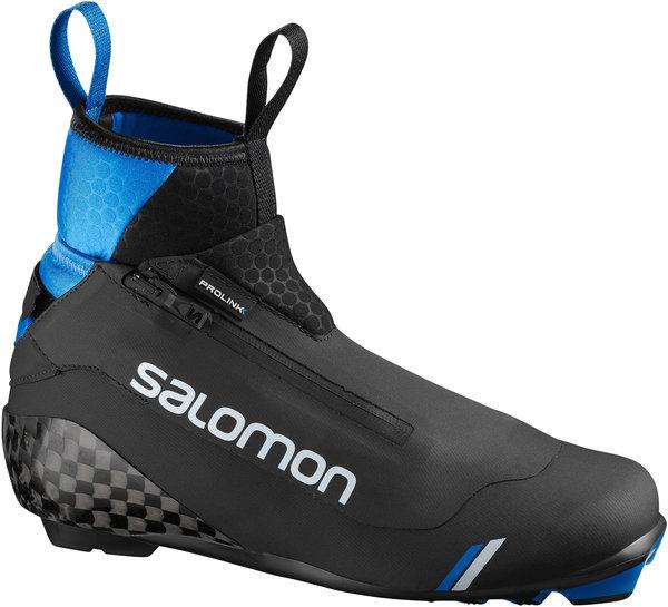 Salomon S/Race Classic Prolink Boot