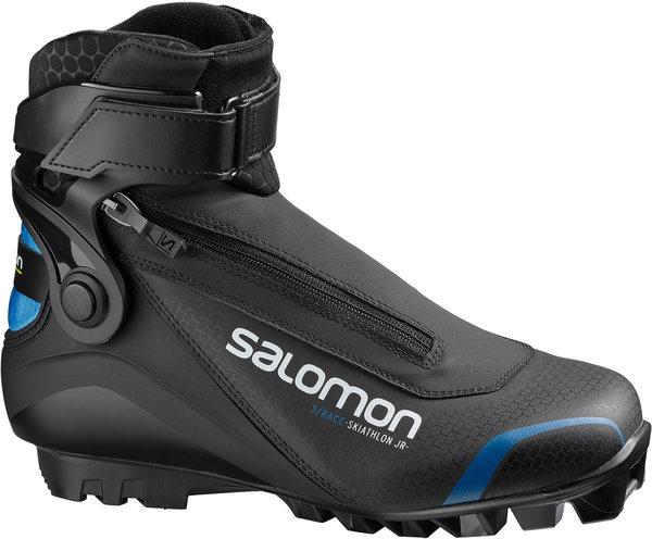 Salomon S/Race Skiathlon Pilot Jr