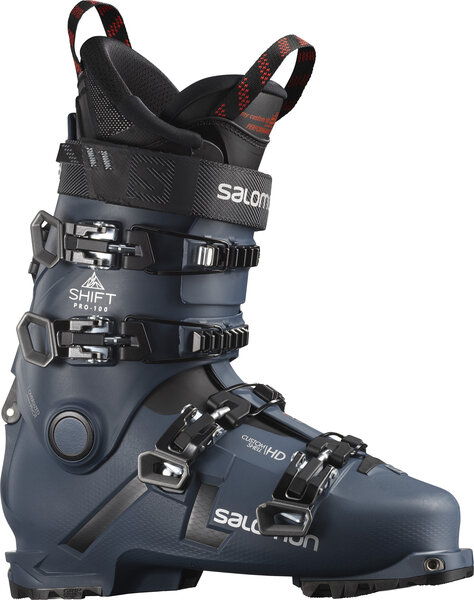 Salomon Shift Pro 100 AT