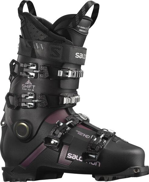 Salomon Shift Pro 90 W AT Women's Alpine Touring Boots