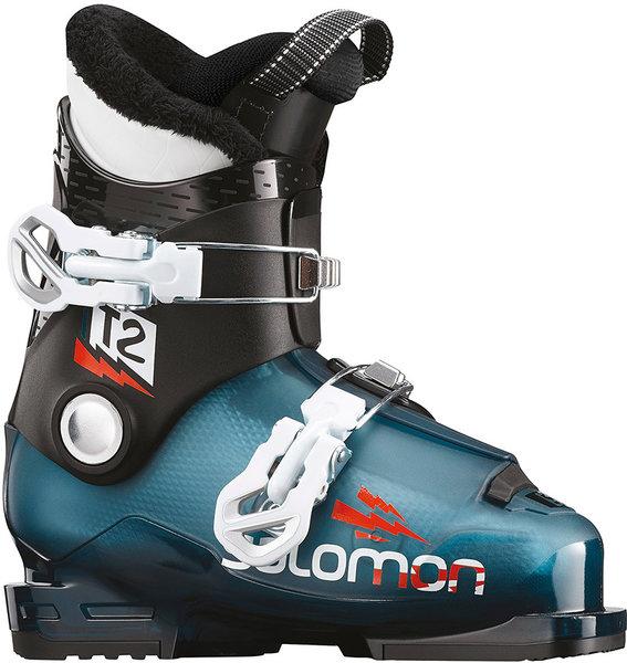 Salomon T2 RT
