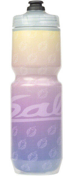 Salsa Beargrease Fade Insulated Waterbottle