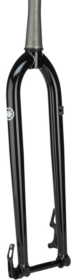Salsa Cro Moto Grande 29er Fork