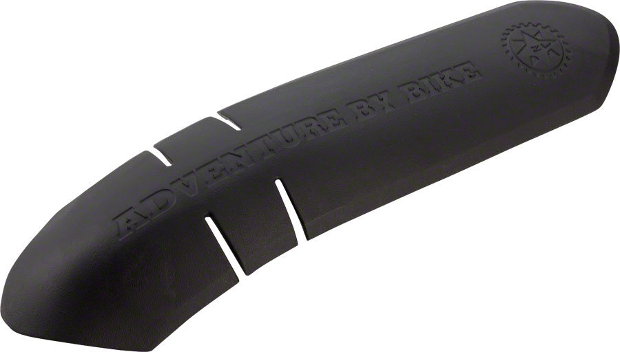 Salsa Downtube Protector