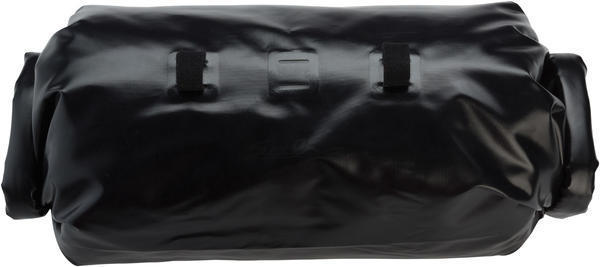 Salsa EXP Series 15L Dry Bag