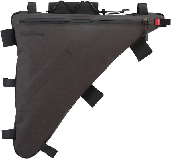 Salsa EXP Series Cutthroat Framepack