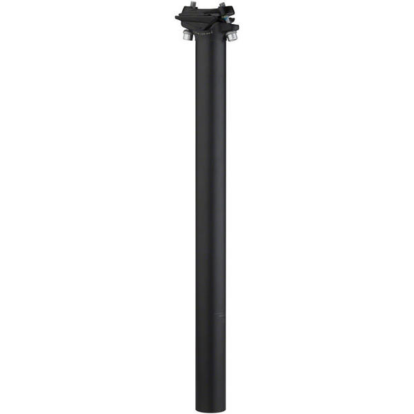 Salsa Guide Alloy Seatpost Offset: 0mm