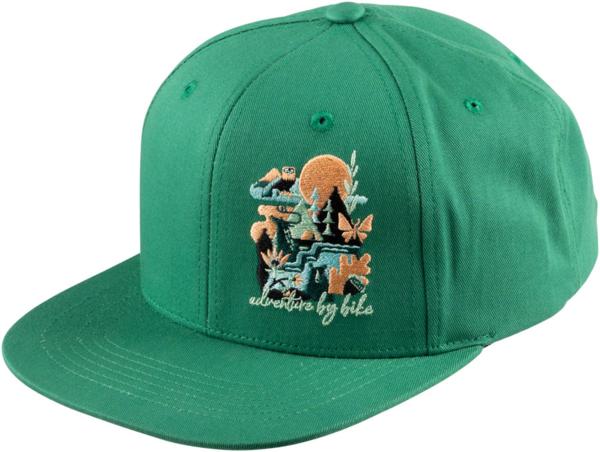 Salsa Meander Trucker Hat