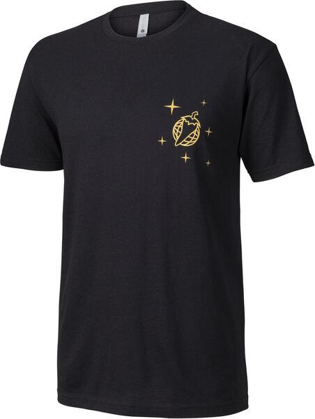 Salsa Men's Pepper Globe Galaxy T-Shirt