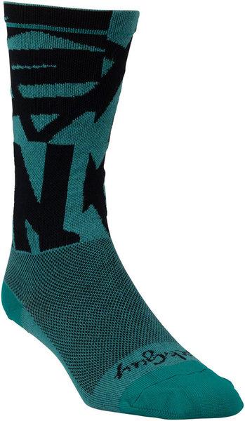 Salsa Mild Kit Socks