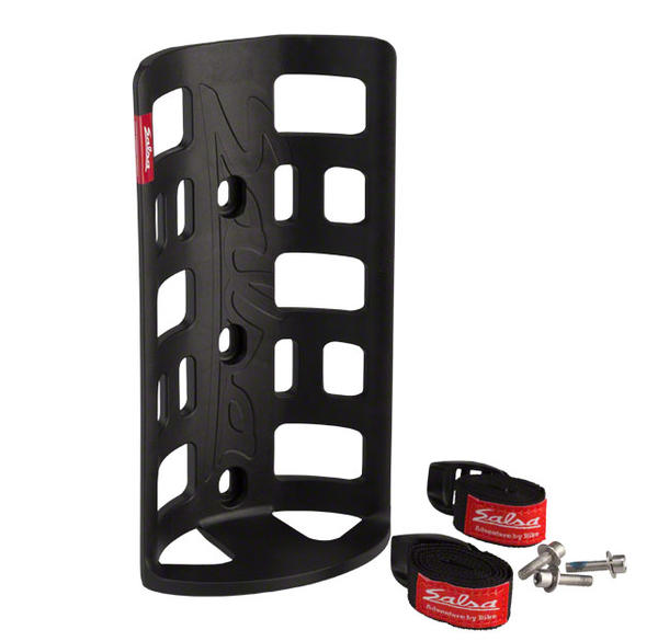 Salsa Anything Cage HD Color: Black