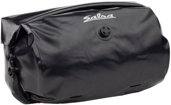 Salsa EXP Series Top-Load Dry Bag