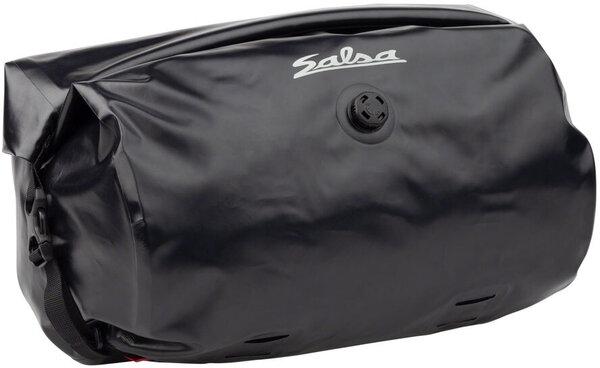 Salsa EXP Series Top-Load Dry Bag