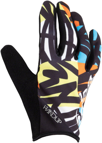 Salsa Handup Wild Kit Gloves
