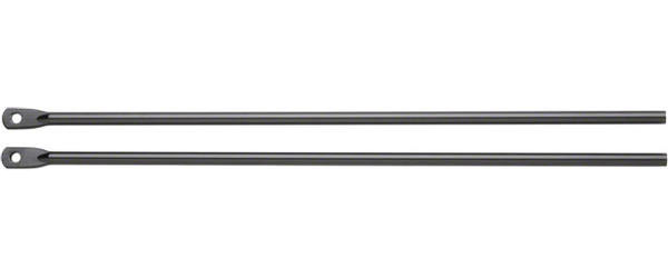 Salsa Long Rack Struts Color: Black