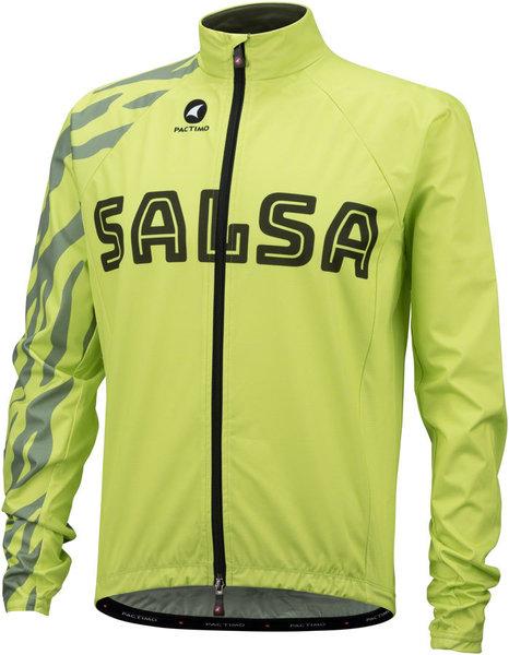 Salsa Team Jacket