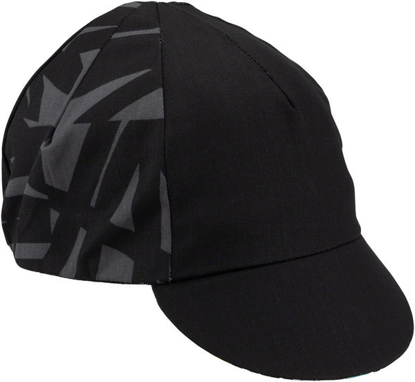 Salsa Wild Kit Cycling Cap