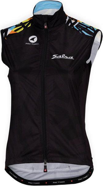 Salsa Wild Kit Vest