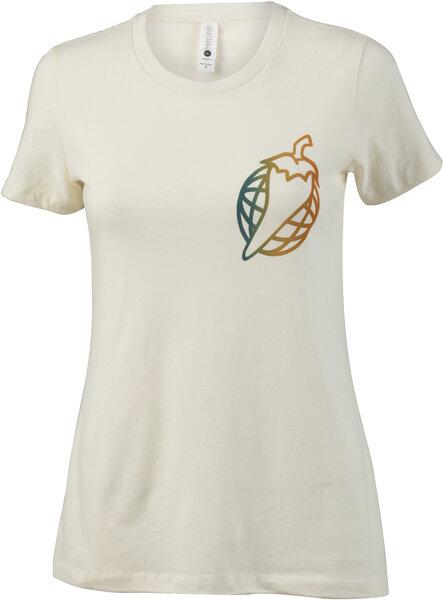 Salsa Women's Pepper Globe T-Shirt