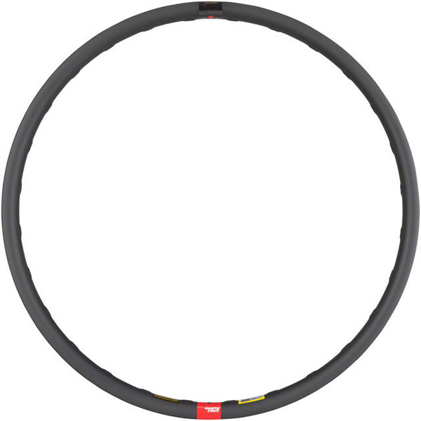Santa Cruz Reserve 27 29-inch Rim Color: Black