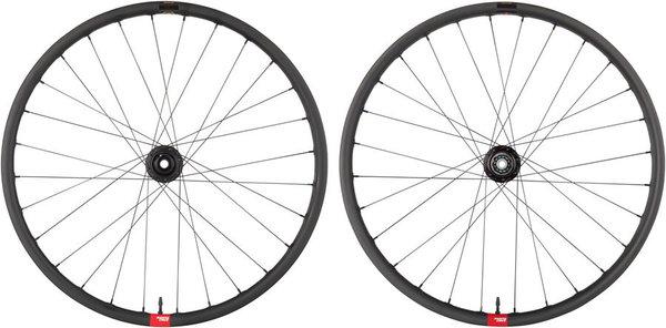 Santa Cruz Reserve 37 Chris King 29-inch Wheelset