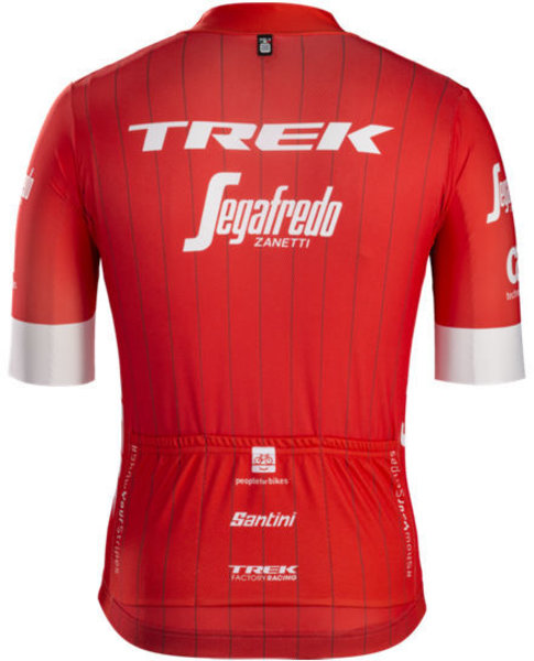 Mens Team Cycling Short Sleeve Jersey FRENCH Cycling Jersey Short Sleeve