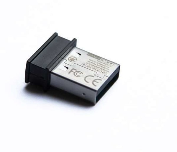 Saris BLE USB Adapter for PC