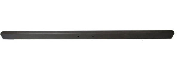 Saris Freedom Long Wheelbase Bar Color: Black