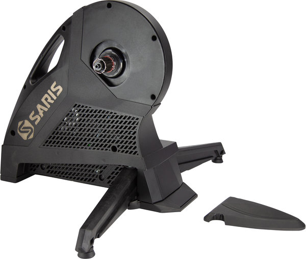 Saris H3 Direct Drive Smart Trainer Color: Black