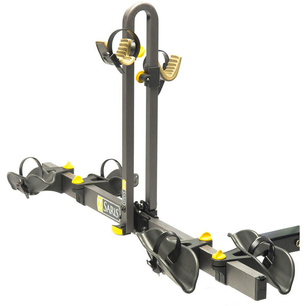 Saris Freedom Hitch Rack (2-Bike)