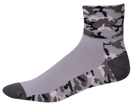 Save Our Soles Camo 2.5-inch
