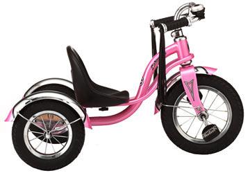 Schwinn Girl's Roadster