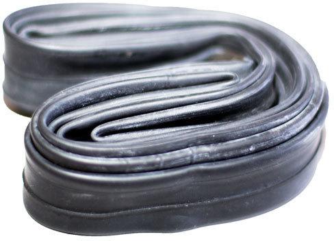 Schwalbe 26-inch Presta Valve Tube (Extra Light Casing)