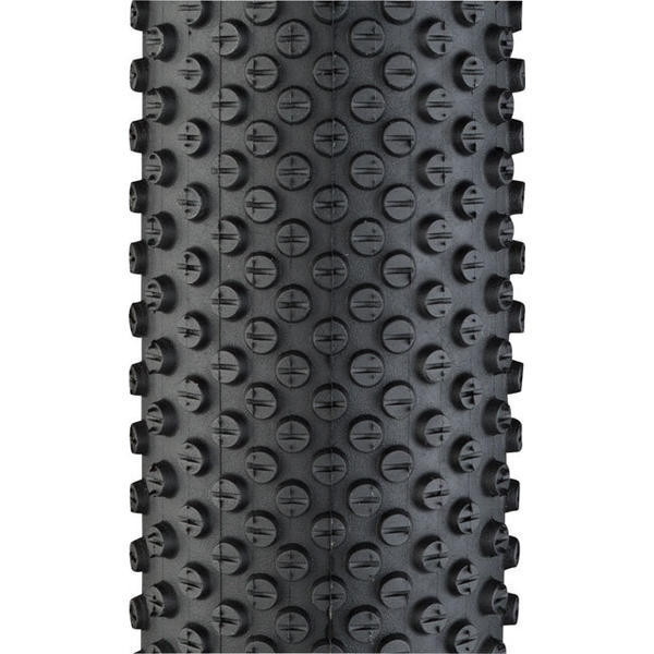 Schwalbe G-One Performance Line 27.5-inch Color: Black