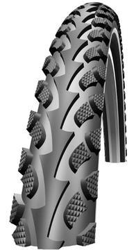 Schwalbe Land Cruiser Tire 29-inch