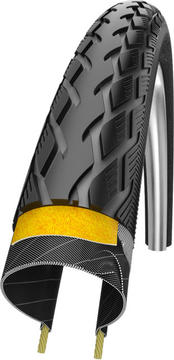 Schwalbe Marathon Deluxe Tire