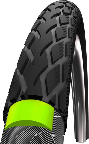 Schwalbe Marathon Tire 700c