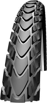 Schwalbe Marathon Mondial Tire
