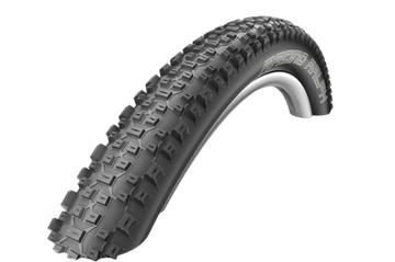 Schwalbe Racing Ralph (26-inch, Performance)